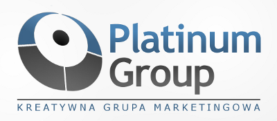 logo platinum group